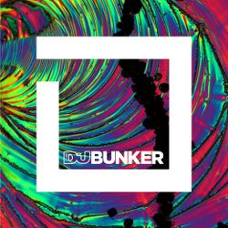 Mantra B2B Double O (Rupture) @ DJ Mag Bunker #15