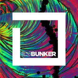 Dexta (Diffrent Music) @ DJ Mag Bunker #15