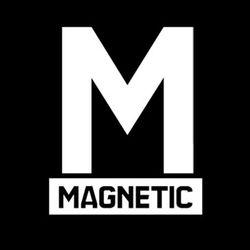 Nervo Magnetic Mag Mix