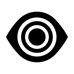 Night Owl Radio 144 ft. Eric Prydz, Tiësto, Kaskade and Vini Vici