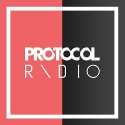 Nicky Romero - Protocol Radio #063 - Live From 'Nicky Romero & Friends' Protocol Label Night