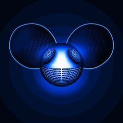 deadmau5 presents mau5trap radio 069