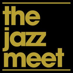 Podcast #148: 03.10.16 A Jazz Meet Selection