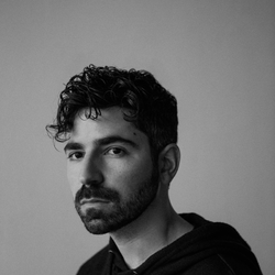 Felix Cartal's Weekend Workout: Episode 162 (Bronze Whale Takeover)