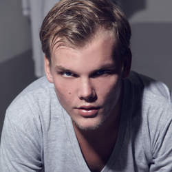 AVICII LEVELS – EPISODE 058