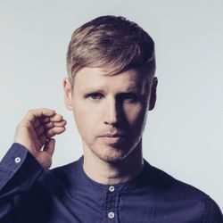 Joris Voorn Presents: Spectrum Radio 048