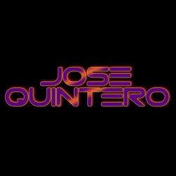 Dj Jose Quintero