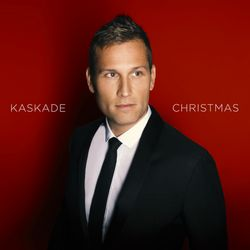 Kaskade 2013 Guestmix on Ghetto House Radio