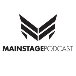 W&W - Mainstage 304 Podcast