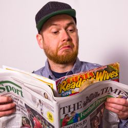 DJ Moneyshot & Secondson: Volume one - Exotic, Library & Soundtrack Mix
