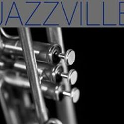 Jazzville - Episode 240
