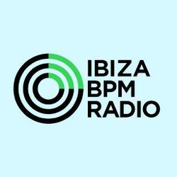 T.O.M - New Talents Radio #4