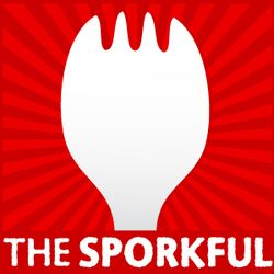 SF178: Wait Wait Don't Tell Me's Peter Sagal: The Sporkful Interview