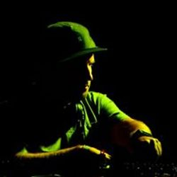 Bassline Revolution #70 - K.L.S Keys guest mix - 02.10.16
