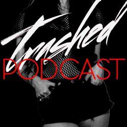 Tommy Trash Presents Trashed Radio: Episode 4