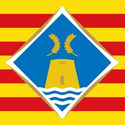Balearic Ultras 136