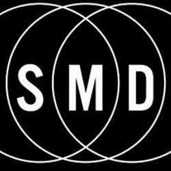 Simian Mobile Disco  - July 2013 Podcast