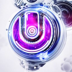 UMF Radio 212 - Avicii & Cazzette (Recorded Live at Ultra Music Festival)