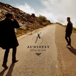 Audiofly - Autumn Podcast