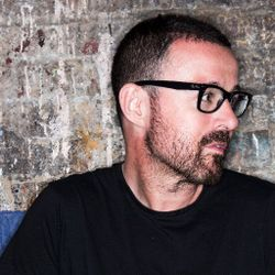 JUDGE JULES PRESENTS THE GLOBAL WARM UP EPISODE 578