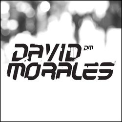 David Morales : Radio Show (26th June 2011)