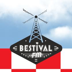 Bestival Radio Podcast 2011 Episode 1