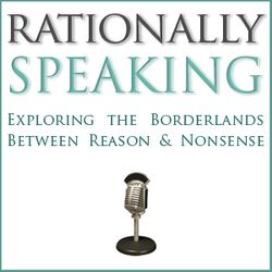 "Rationally Speaking #189 - Stephan Guyenet on ""What causes obesity?"""