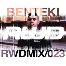 Fonti & Bushkin's RWD 11th Birthday Mix