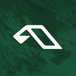 The Anjunadeep Edition 24 With James and Jono Grant