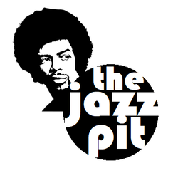 The Jazz Pit Vol.7: Funk 45
