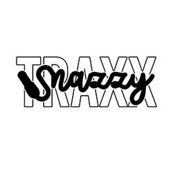 #SnazzyTrax (DJ Mix) 18-04-2019
