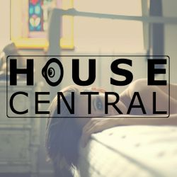 House Central 647 - Hot New Tune from Raumakustik