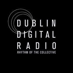 Shivers Radio Episode 13 w/ Eoin