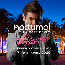 Nocturnal 716 - ALL NEW EPISODES NOW AT www.mattdarey.com