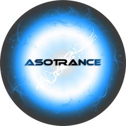 AsoTrance presents - A New Trance Experience Vol 48