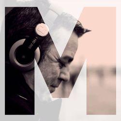 Sarah Vaughan - Fever (MaxK Addit for the Sets)