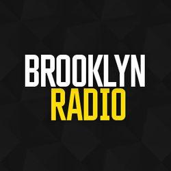 Audio Texture Radio: Jan 20th