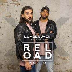 Reload Radio #162