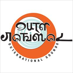 Feeling Good-Outernational Sounds 19th Oct 2021 www.pointblank.fm Tuesday's 9am-12 with Harv-inder