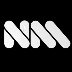 Nicole Moudaber - DJ Mix (Live @ Carl Cox 500 - Awakenings (ADE 2012))