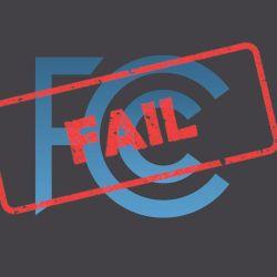 #62 The FCC's Failure & CMJ's Unsure Future