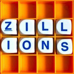 60. Zillions