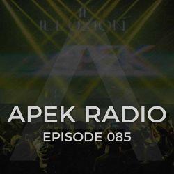 APEK RADIO: EPISODE 085