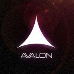 Darin Epsilon - Live at Avalon Hollywood w/ Hernan Cattaneo [Dec 15 2012]