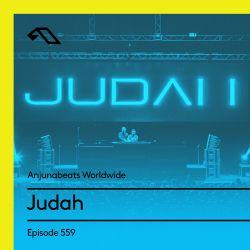 Anjunabeats Worldwide 559 with Judah (Live from Common Ground Minneapolis NYE)