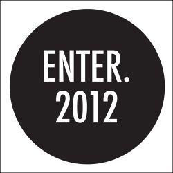 Richie Hawtin: ENTER.Week 1, Main (Space, Ibiza, July 5, 2012)