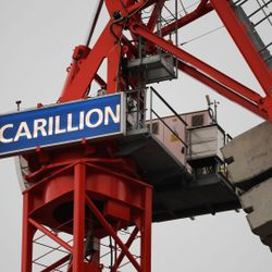 Nuclear warning, Carillion collapse: Podcast 352