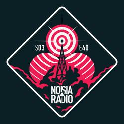 Noisia Radio S03E40