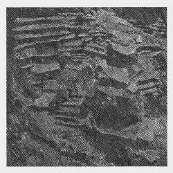 Kilchhofer: The Wednesday Alternative Mix
