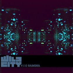 Wild City #110 - Ramsha